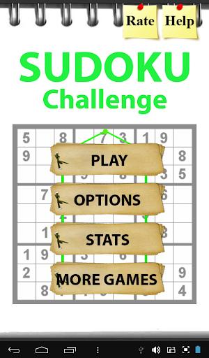 Sudoku Master  screenshots 9