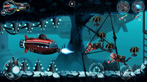 Alpha Guns 2 10.15.7 screenshots 12