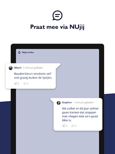 NU.nl - Nieuws, Sport & meer android2mod screenshots 13
