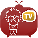 Anime TV-Series Anime Gratis en Español