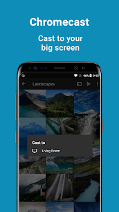 pixFolio Apk- Photo Gallery and Slideshows 2.17.7 (Paid) 5