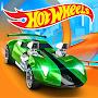 Hot Wheels Infinite Loop icon