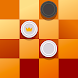 Checkers - Classic Board Game - Androidアプリ