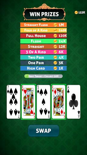Spade King 1.0.3 6