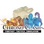 Chrono Clash: Chiến thuật đỉnh cao icon