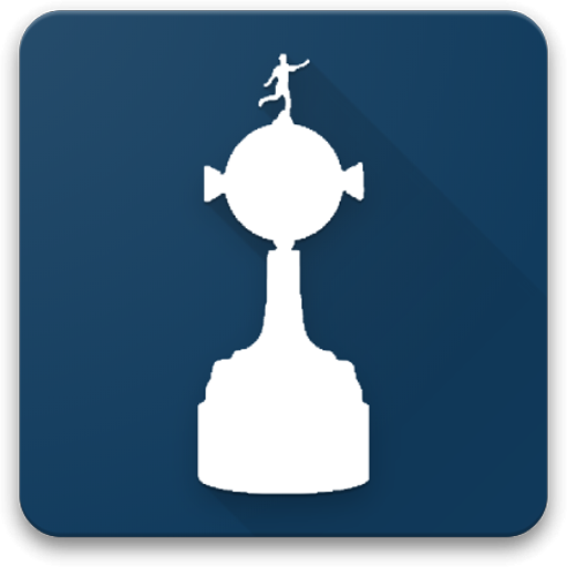 Baixar Copa Libertadores en vivo para Android
