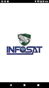 Infosat Nuvem For Pc – [windows 10/8/7 And Mac] – Free Download In 2020 1