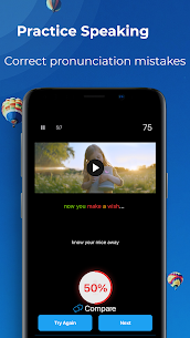 eJOY Learn English with Videos and Games MOD APK (PREMIUM) 5