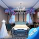 ホームデザイン - 私の宝くじドリームハウス変身 - Androidアプリ