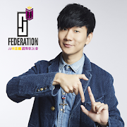 JJ Lin - JJ Federation