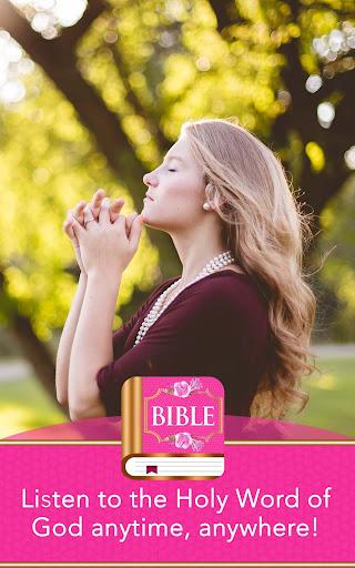 Bible for women modavailable screenshots 13