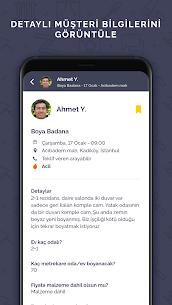 Armut Hizmet Veren 2.0.1554 (MOD + APK) Download 2