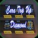 Cara Top Up Diamond Murah Terbaru