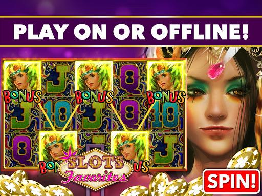 Free Slots! 1.138 Screenshots 5