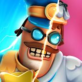icono World War Doh: Combate en tiempo real