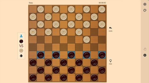 Checkers 1.3.6 screenshots 10