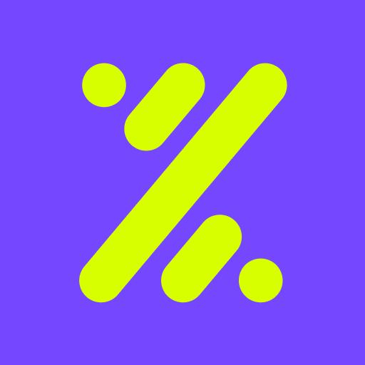 Zynn - Lifestyle Inspiration & Creative Ideas