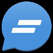 Floatify Pro Unlocker  Icon