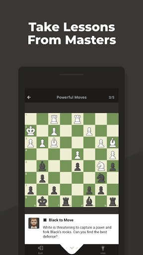 Chess - Play and Learn 4.2.7-googleplay screenshots 4