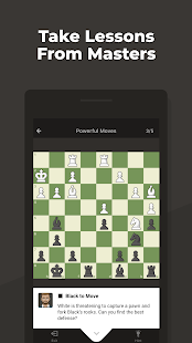 Chess - Play and Learn Mod Apk