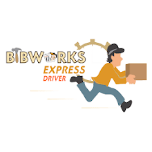 BiBWorks Express - Driver Download on Windows