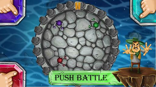 Fun 2 3 4 player games (Multiplayer Games offline) 1.6 screenshots 18