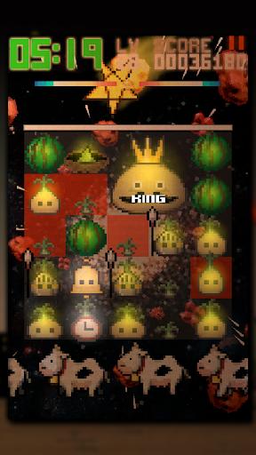 million onion hotel screenshot 3