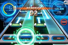BEAT MP3 2.0 - リズムゲームのおすすめ画像4