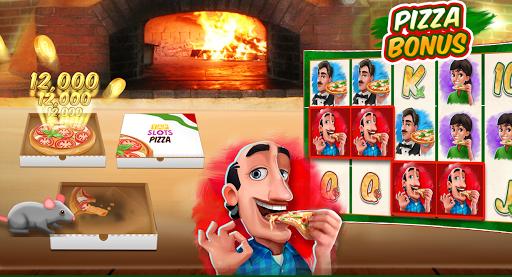 Vegas Slots Spielautomaten ud83cudf52 Kostenlos Spielen  screenshots 23