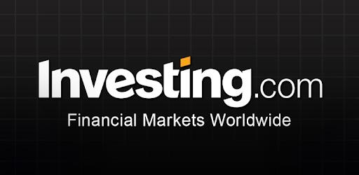 Investing.com: Stocks, Finance, Markets & News - Apps on Google Play