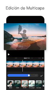 VivaVideo MOD APK v8.11.8(Premium Desbloqueado) 4