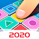 Tap Tap Crush - crush 2+ cube, match, puzzle game Download on Windows