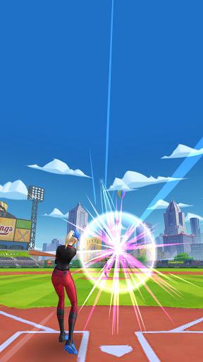 Baseball Club 0.7.9 screenshots 5