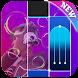 Lit Killah Piano Tiles Game - Androidアプリ