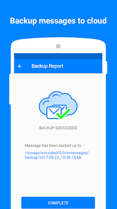 Messenger - Free Texting Appのおすすめ画像5