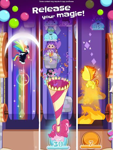 My Little Pony Pocket Ponies 1.7.1 Screenshots 12