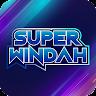 Super Windah Basudara Si Petualang game apk icon