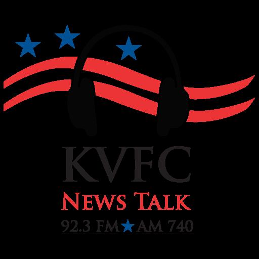KVFC News Talk For PC Windows (7, 8, 10 and 10x) & Mac Computer