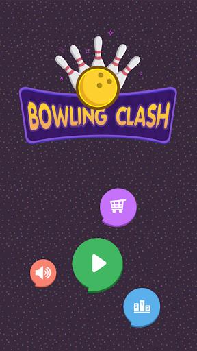 Bowling Clash 1.7.5002 screenshots 8