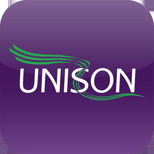UNISON App
