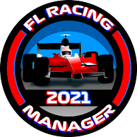 FL Racing Manager 2021 Pro