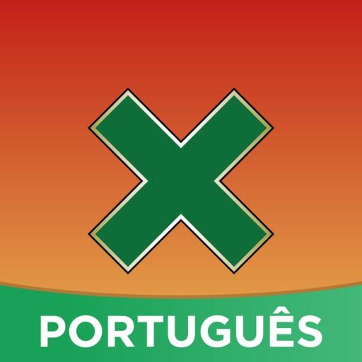 Caçadores Amino para Hunter x Hunter em Português