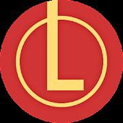L for Logic