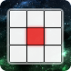 Reflexes Force - Androidアプリ