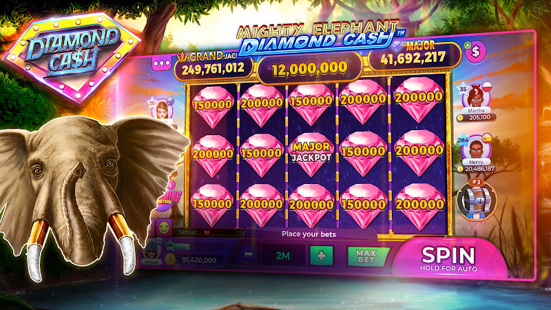 Beste Bonus Für Online Casino Tylenol Uk Casino