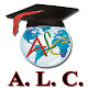Download American Language Center ( A L C ) For PC Windows and Mac