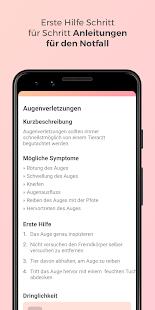 Paw doctor - your digital veterinarian