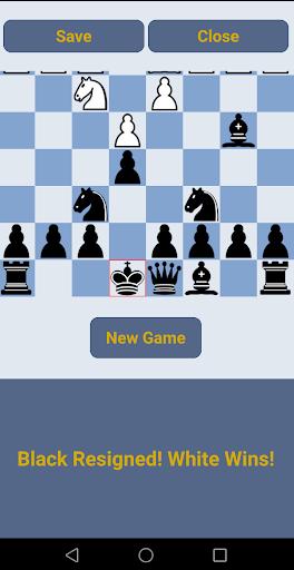 Deep Chess - Free Chess Partner 1.26.8 screenshots 7