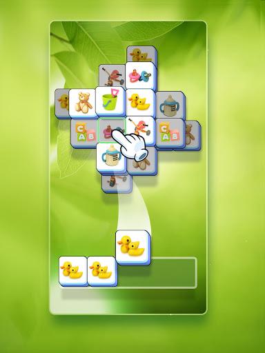 Tile Journey - Classic Puzzle  screenshots 13