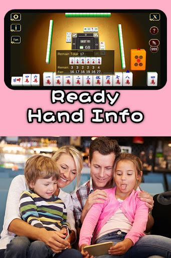 Mahjong World 2: Learn Mahjong & Win  screenshots 12